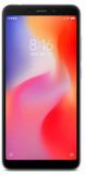 Dotykový telefon Xiaomi Redmi 6