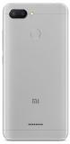 Smartphone Xiaomi Redmi 6