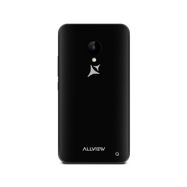 Kompaktní telefon Allview P43 Easy