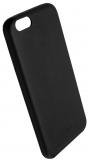 Zadní kryt FIXED Tale pro Huawei P20 Lite černá
