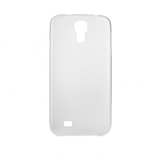 Silikonové pouzdro Ultra Slim pro HUAWEI Y5 2017/Y6 2017 Transparentní
