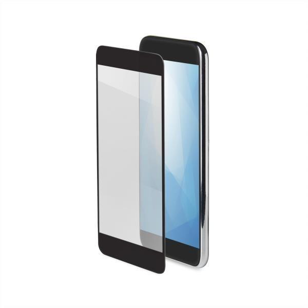 Tvrzené sklo Celly Full Glass pro Xiaomi Redmi 5A černé
