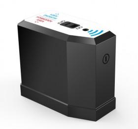 Robotické vysavače / Příslušenství k robotickým vysavačům
