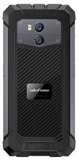 Smartphone UleFone Armor X