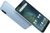 Stylový telefon Xiaomi Mi A2 Lite