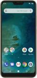 Chytrý telefon Xiaomi Mi A2 Lite