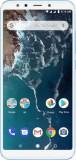 Stylové Xiaomi Mi A2