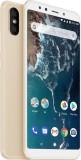 Stylový Xiaomi Mi A2