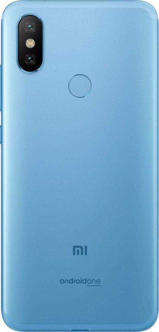Stylový smartphone Xiaomi Mi A2