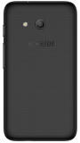 Dotykový telefon Alcatel U3 4034D 2018