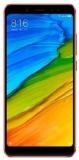 Smartphone Xiaomi Redmi Note 5