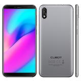 Chytrý telefon Cubot J3