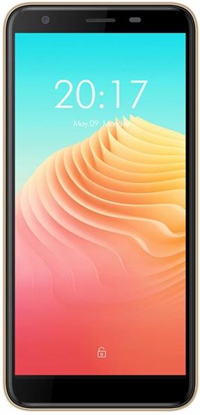 Dostupný smartphone UleFone S9 Pro