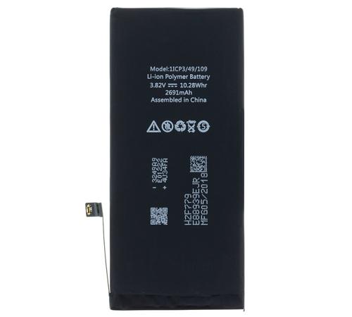 Baterie Apple iPhone 8 Plus 2691mAh Li-Ion OEM