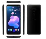 Stylový telefon HTC U12 Plus