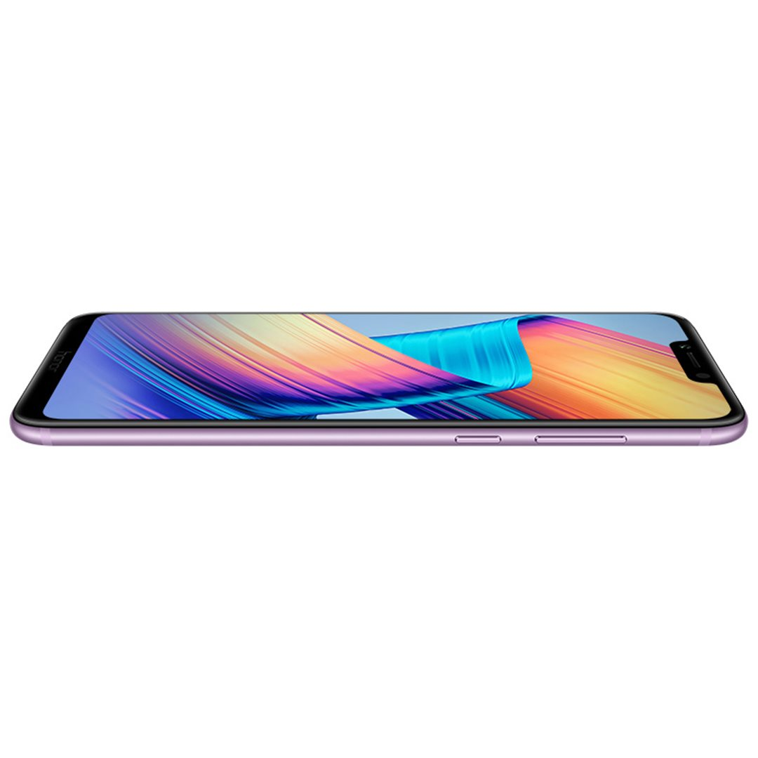 Smartphone Honor Play