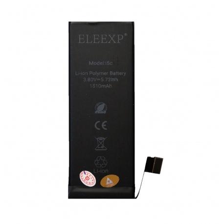 Baterie Eleexp pro Apple iPhone 5C