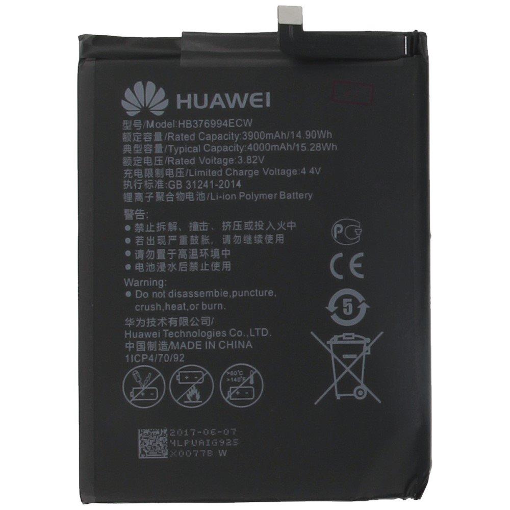 Baterie Honor HB376994ECW 4000mAh Li-Pol