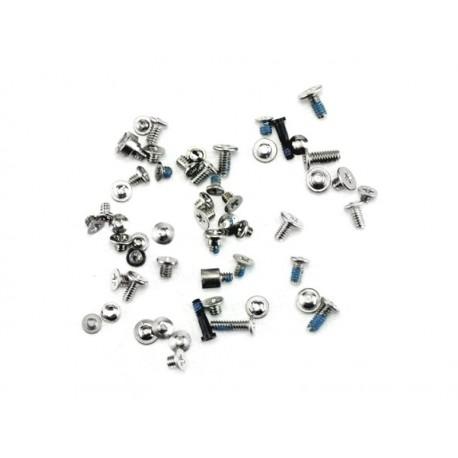 Kompletní sada šroubků pro Apple iPhone 5C