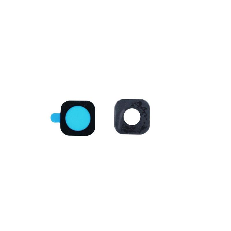 Zadní objektiv kamery pro Samsung Galaxy Note 5