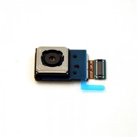 Zadní kamera pro Samsung Galaxy Note 5