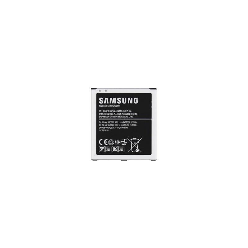 Baterie pro Samsung Galaxy J3(2016)