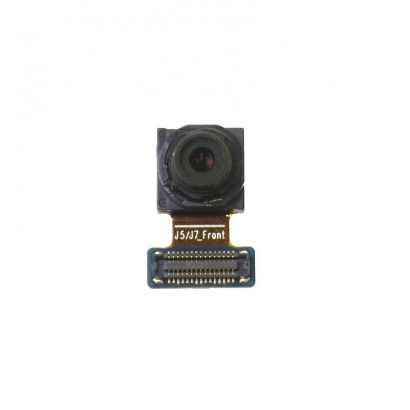 Přední kamera pro Samsung Galaxy J5(2017)
