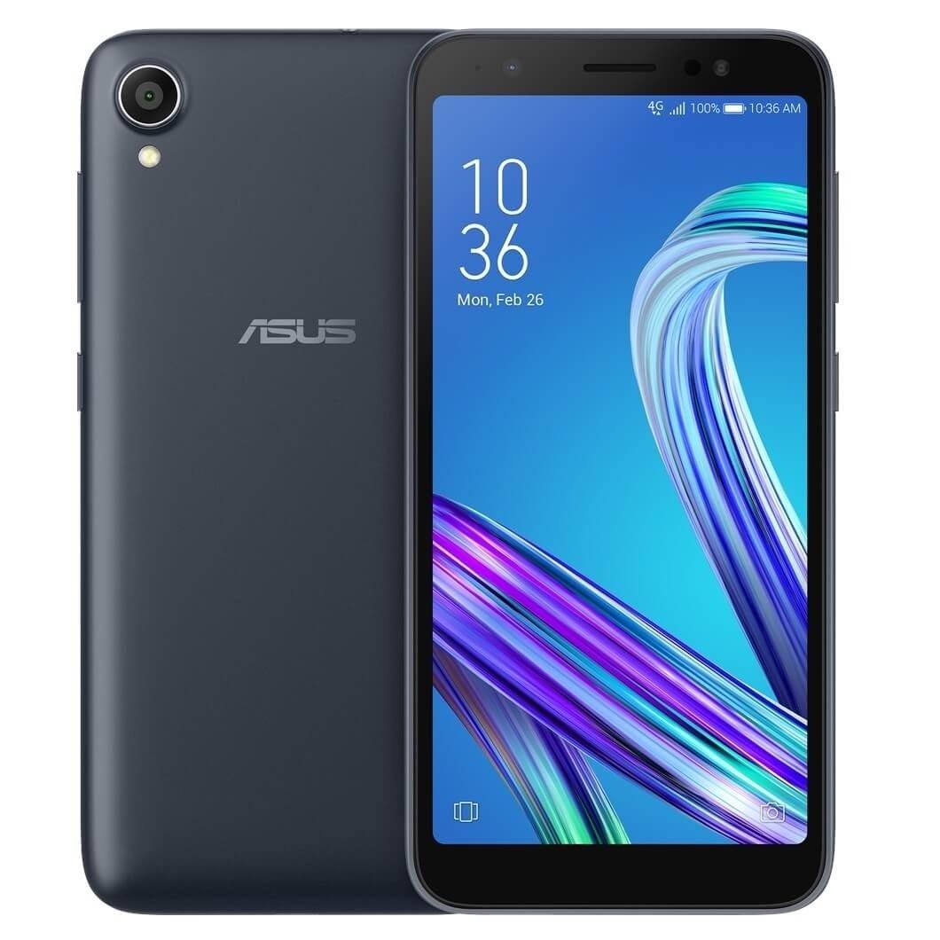 Stylový Smartphone Asus Zenfone Live (L1)