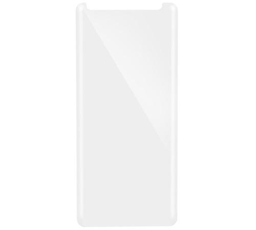 Tvrzené sklo Blue Star PRO pro Samsung Galaxy Note 9, transparent