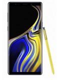 Vlajková loď Samsung Galaxy Note 9