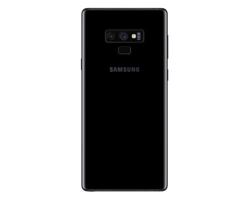 Dotykový telefon Samsung Galaxy Note 9