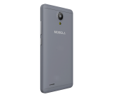 Kompaktní telefon Mobiola Polys