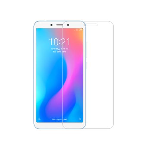 Nillkin H tvrzené sklo pro Xiaomi Redmi 6/6A
