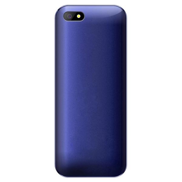 Stylový telefon Cube1 F600