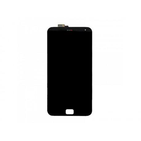 LCD + dotyk deska Meizu MX4 Pro, black