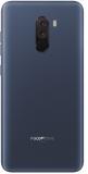 Výkonný smartphone Xiaomi Pocophone F1