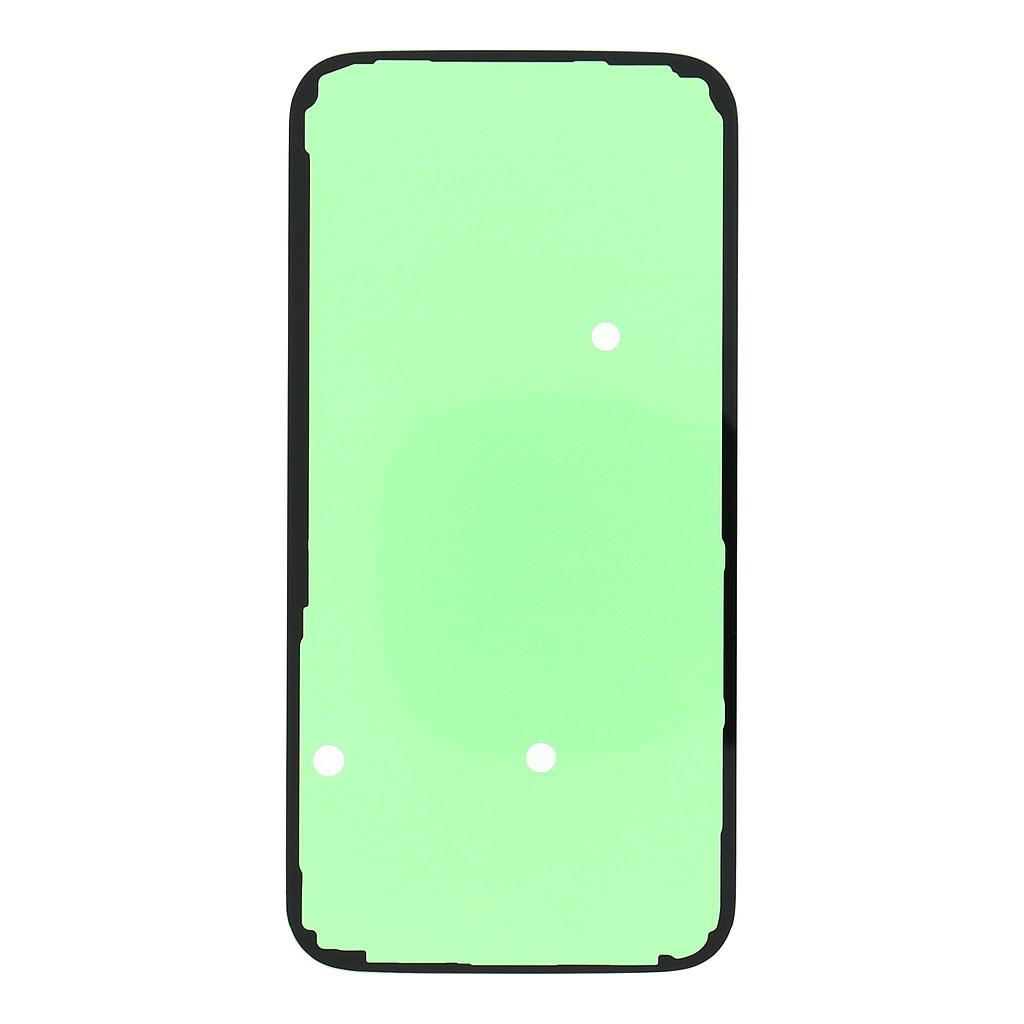 Lepicí folie pod kryt Samsung Galaxy S7