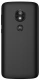 Dostupný telefon Motorola Moto E5 Play
