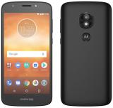 Stylový telefon Motorola Moto E5 Play