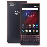 Smartphone BlackBerry Key2 LE