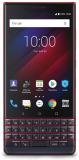 Chytrý telefon BlackBerry Key2 LE