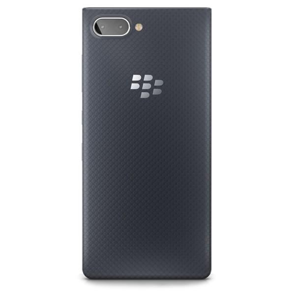 Dotykový QWERTY telefon BlackBerry KEY2 LE QWERTY