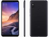 Stylový smartphone Xiaomi Mi Max 3