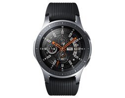 Samsung Galaxy Watch Silver (46mm)