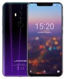 Dotykový telefon UMIDIGI Z2