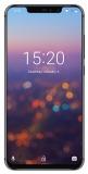 Stylový smartphone UMiDIGI Z2
