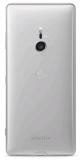Vlajková loď Sony Xperia XZ3