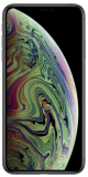 Stylový smartphone Apple iPhone XS MAX