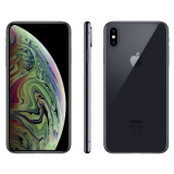 Elegantní telefon Apple iPhone XS MAX