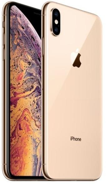 Smartphone Apple iPhone XS MAX